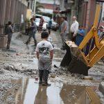 Reconstrucción del país depende de todos los hondureños, no solo el Gobierno: Cohep