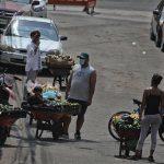 Honduras deberá reconstruir su economía, no solo reactivarla, tras COVID, Eta y Iota