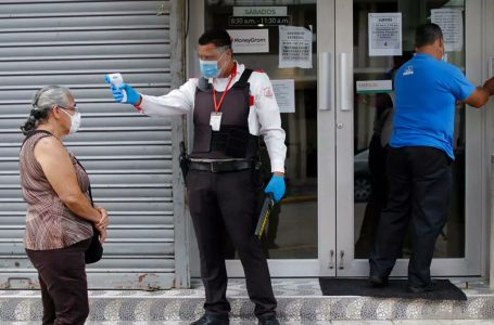 Empresas reforzarán protocolos de bioseguridad ante incremento de contagios