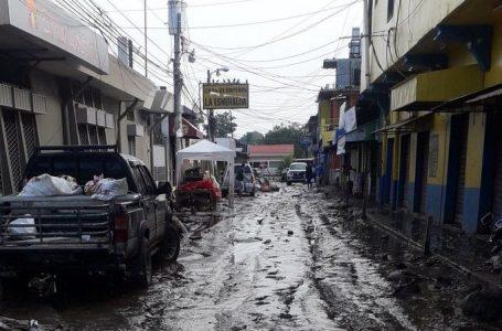 Aseguradoras han desembolsado más de L. 8,000 millones tras inundaciones
