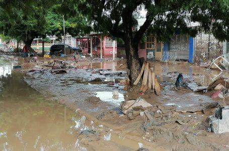 Cerca de $. 400 millones pagarán aseguradoras a negocios y empresas dañadas por huracanes