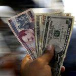 Críticas al presupuesto de elecciones 2021 ante la crisis económica que vive el país