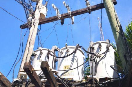 La CREE debe aprobar la compra de 450 megavatios siempre y cuando se cumpla con los requisitos