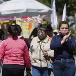 México ya tiene más de un millón de contagios acumulados de coronavirus y 98,259 muertos