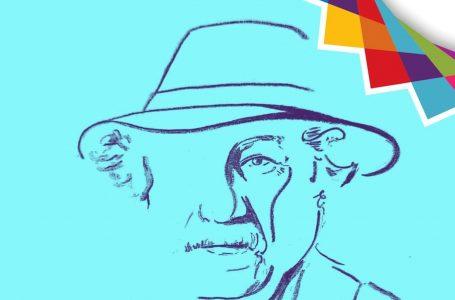 Festival de poesía «Los Confines», desde Honduras para el mundo