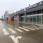 Aeronáutica Civil reitera que aeropuerto de SPS estará listo antes de fin de año