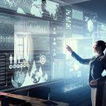 ESET pronostica mayores amenazas cibernéticas en 2021