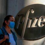 Honduras autoriza el uso de la vacuna anticovid fabricada por Pfizer