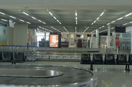 Honduras mantiene conectividad aérea pese a cierre temporal del aeropuerto sampedrano