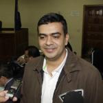 Condenan a 16 años de prisión a exalcalde de Yoro por lavado de activos