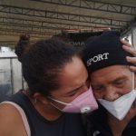 Honduras suma 388 nuevos positivos y 9 muertes por Covid-19