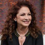 Gloria Estefan confiesa que tuvo coronavirus