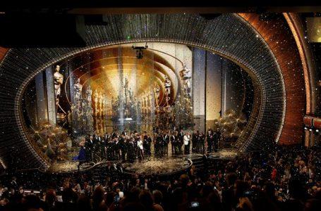 Entrega de los premios Oscar 2021 se realizaría de forma presencial