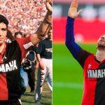 Multan con 600 euros a Messi por homenajear a Maradona