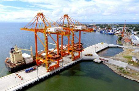 CNI no tiene injerencia para conceder exenciones fiscales, en relación a terminal marítima en Omoa