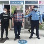 Extraditado desde España el mayor responsable del caso Ciudad del Ángel