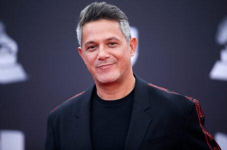 Alejandro Sanz en concierto virtual para Honduras este sábado gracias a BAC