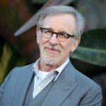 Steven Spielberg recibe amenazas de muerte de una fan