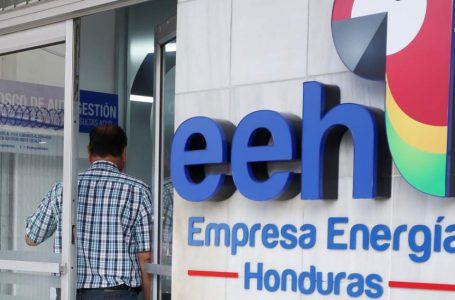 ENEE garantiza se respetará conforme a ley el contrato con EEH