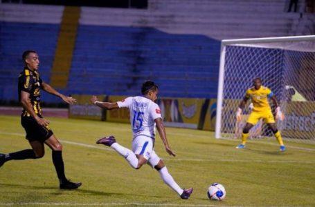 Liga Nacional en su recta final, continúa este fin de semana con intensa jornada