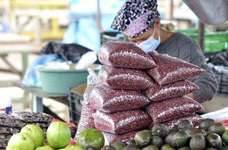 Reportan alzas en el precio de unos 15 productos de la canasta básica