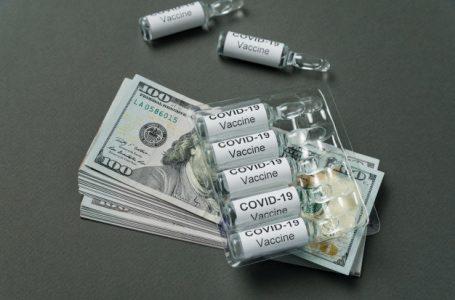 Honduras urge de inversión, empleos y vacunación anticovid para recuperación económica