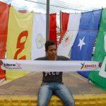 CNE oficializa inicio de la propaganda electoral de cara a las primarias