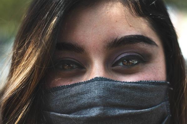 Día de la Mujer hondureña; enfrentadas a la pandemia, violencia y desigualdad