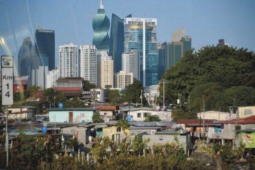 La corrupción es el principal problema en Panamá, según encuesta