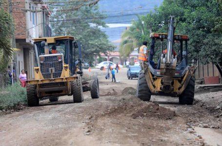 Reconstrucción nacional es lenta; hay avances, pero llevará años: Consejo Consultivo