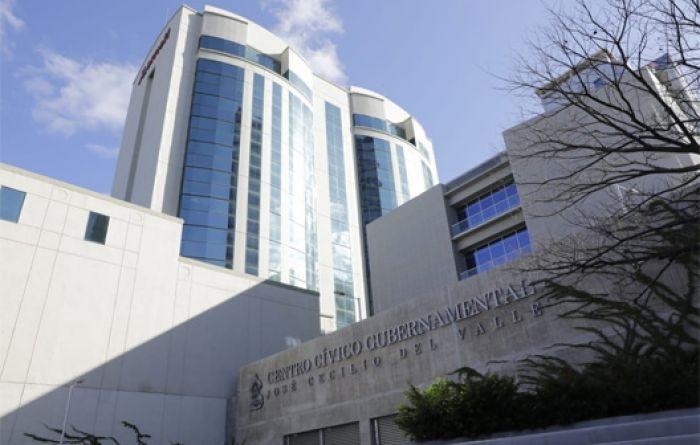 Grupo que opera el CCG desmintió solicitar cierre del triaje en dicho lugar