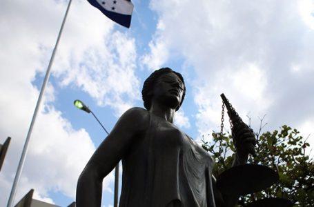 CSJ admite recurso de inconstitucionalidad en contra de la nueva Ley Electoral