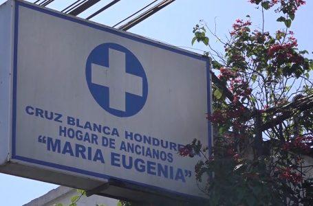 Asilo de Comayagüela reporta la muerte de dos ancianos bajo sospecha de Covid-19