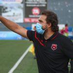 Técnico del Alajuelense acepta que no hay favorito en el duelo ante Olimpia