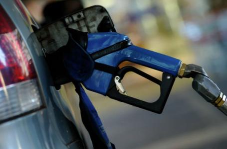Precios de los combustibles vuelven al alza a partir de este lunes
