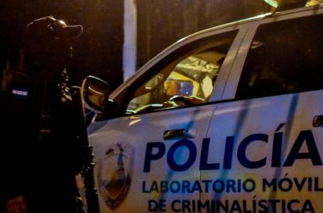 Criminales se replican hacia áreas rurales del país por presión policial, según DPI
