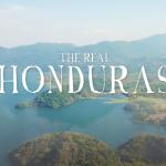 Diferentes destinos de Honduras son protagonistas en canales de YouTube internacionales