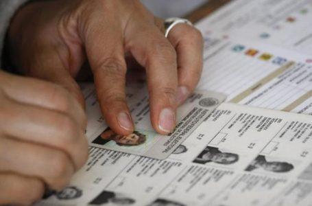 Fonac pide al RNP entregar el DNI y resolver inconsistencias en nuevo patrón electoral