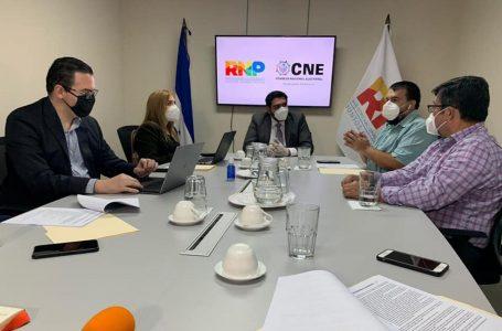 CNE con dificultades propias e injerencia ajena, trata de sacar a flote próximas elecciones