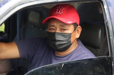 Pandemia, tormentas tropicales y crisis económica pasarán factura a Honduras en 2021