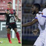 """La semifinal ante Alajuelense es entre """"los dos mejores equipos del momento"""": Troglio"""