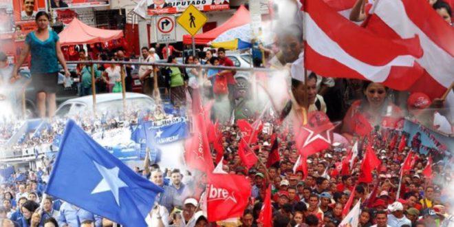 Políticos deben dar el ejemplo en esta lucha contra el Covid 19: Omar Rivera