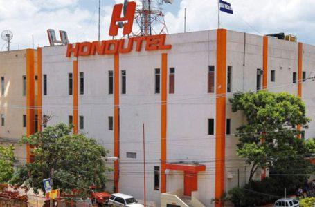 Si no se toman medidas prioritarias, Hondutel podría cerrarse