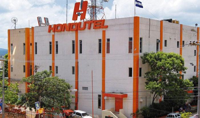 Déficit mensual de Hondutel ronda los 15 millones de lempiras