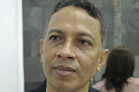 Excomisionado lamenta que seguridad hondureña está en manos de personas «desfasadas e inexpertas»