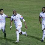 Olimpia también debe pensar desde ya en la semifinal de Liga Concacaf ante Alajuelense