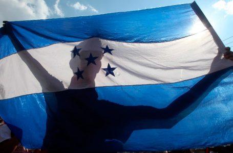 Honduras continúa en espera de una respuesta sobre la solicitud de un nuevo TPS