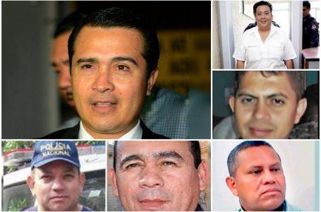 Media docena de hondureños esperan ser enjuiciados y sentenciados este año en EE.UU.