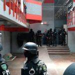 Cárceles de máxima seguridad devuelven gobernabilidad al sistema penitenciario: INP