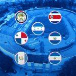 Liga de Nicaragua está por encima de la de Costa Rica y Honduras según ranking internacional